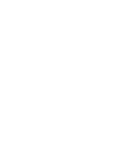 The Forestias